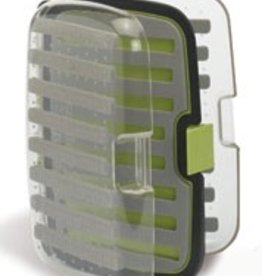 Scientific Anglers SCIENTIFIC ANGLER WATERPROOF FLY BOX - MAX 432