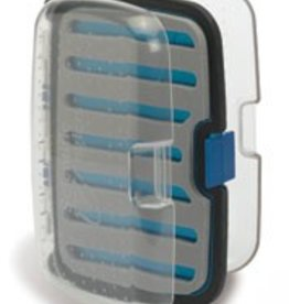 Scientific Anglers SCIENTIFIC ANGLER COMPACT 216 WATERPROOF FLY BOX
