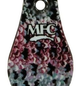 MONTANA FLY MFC TUNGSTEN CARBIDE WIDE GRIP NIPPER - SUNDELL'S RAINBOW