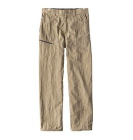 PATAGONIA MENS SANDY CAY PANTS