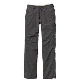 PATAGONIA WOMENS AWAY FROM HOME PANTS