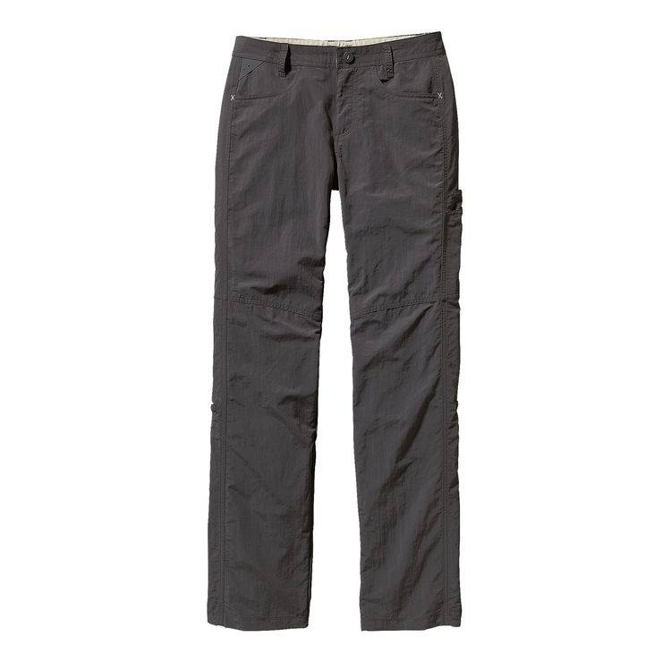 PATAGONIA PATAGONIA WOMENS AWAY FROM HOME PANTS