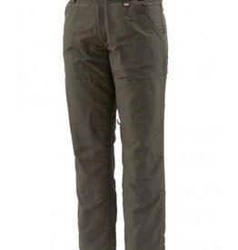 Simms SIMMS COLDWEATHER PANT
