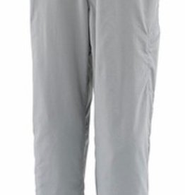 SIMMS SIMMS SUPERLIGHT PANT -  SIZE XL - ON SALE
