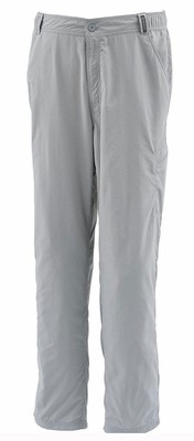 SIMMS SIMMS SUPERLIGHT PANT - DISCONTINUED
