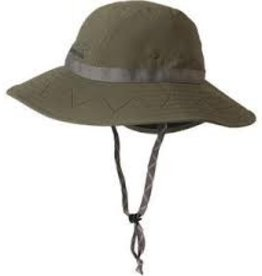 PATAGONIA SUN BOONEY HAT - CLOSEOUT