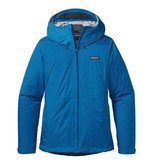 PATAGONIA TORRENTSHELL JACKET - WOMENS - CLOSEOUT