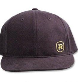 RIO FIT-MAX CAP