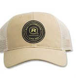 RIO PRODUCTS RIO LEGACY TRUCKER HAT - CLOSEOUT