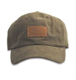 RIO PRODUCTS RIO PATCH CAP - CLOSEOUT
