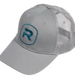 RIO PRODUCTS RIO TRUCKER HAT - CLOSEOUT