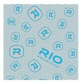 RIO UV BUFF