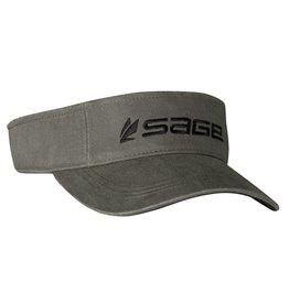 Sage SAGE ANGLERS VISOR