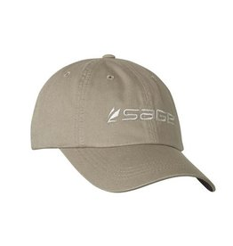 Sage SAGE SOFT CROWN HAT