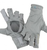 SIMMS SIMMS BUGSTOPPER SUNGLOVES