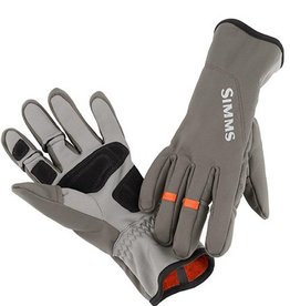 SIMMS SIMMS EXSTREAM FLEX GLOVE - ON SALE