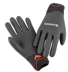 SIMMS SIMMS SKEENA GLOVE - ON SALE - SIZE SMALL