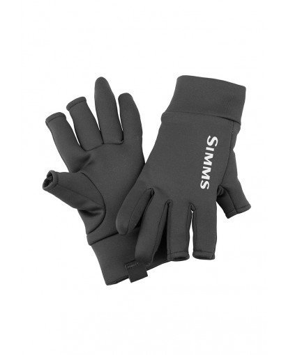 SIMMS SIMMS TIGHTLINES GLOVE - ON SALE