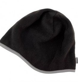 Simms SIMMS FLEECE HAT CAP