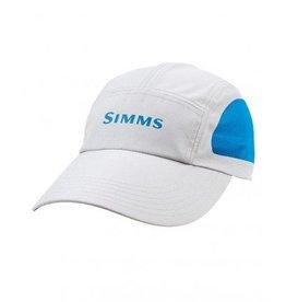 Simms SIMMS MICROFIBER LB CAP