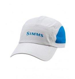 Simms SIMMS MICROFIBER SHORT BILL CAP