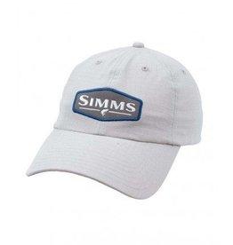 SIMMS SIMMS RIPSTOP CAP