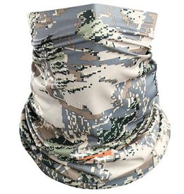 Sitka Gear SITKA CORE NECK GAITER - OPTIFADE OPEN COUNTRY