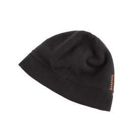 Simms SIMMS WINDSTOPPER GUIDE BEANIE