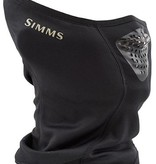 Simms SIMMS WINDSTOPPER NECK GAITER