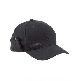 Simms SIMMS WOOL SCOTCH CAP