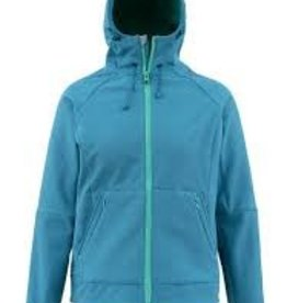 SIMMS SIMMS WOMENS ROGUE FLEECE HOODY