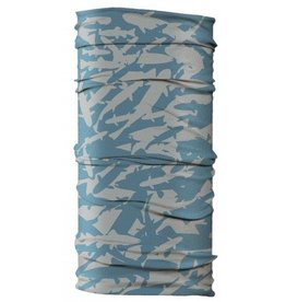 Buff Headwear UV Buff - Trout Camo