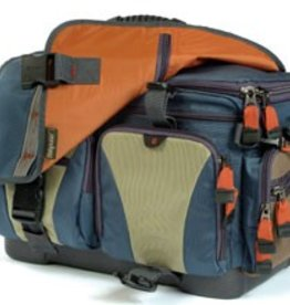 Fishpond FISHPOND CLOUDBURST GEAR BAG