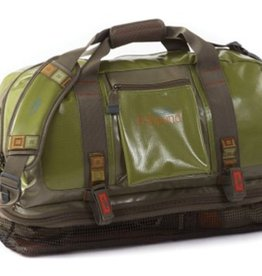 Fishpond FISHPOND YELLOWSTONE WADER DUFFEL