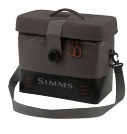 Simms SIMMS DRY CREEK BOAT BAG - MEDIUM
