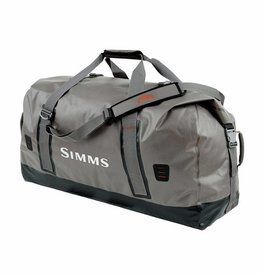 Simms SIMMS DRY CREEK DUFFEL MEDIUM