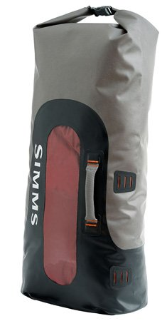 Simms SIMMS DRY CREEK ROLL TOP BAG