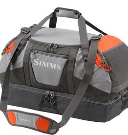 SIMMS SIMMS HEADWATERS GEAR BAG - ON SALE