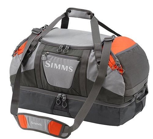 SIMMS SIMMS HEADWATERS GEAR BAG