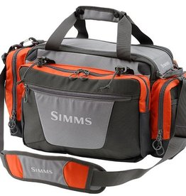 Simms SIMMS HEADWATERS TACKLE BAG