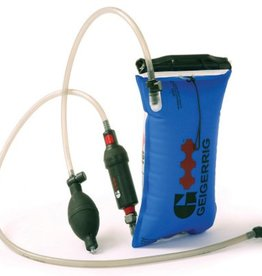 Fishpond FISHPOND GEIGERRIG 2 LITER HYDRATION BLADDER