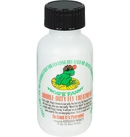 Anglers Accessories FROGS FANNY FLOATANT