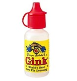 Anglers Accessories GINK