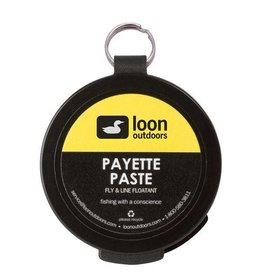 Loon Outdoors LOON PAYETTE PASTE FLOATANT