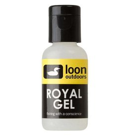 Loon Outdoors LOON ROYAL GEL