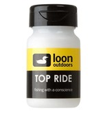 LOON OUTDOORS LOON TOP RIDE SHAKE FLOATANT