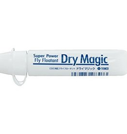 Umpqua TIEMCO DRY MAGIC FLOATANT