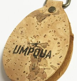 UMPQUA UMPQUA AMADOU FLY DRYING PATCH - SMALL