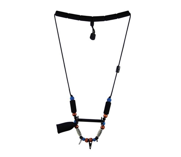 Anglers Accessories MOUNTAIN RIVER GUIDE LANYARD