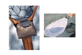Anglers Accessories QUICK SEINE REGULAR